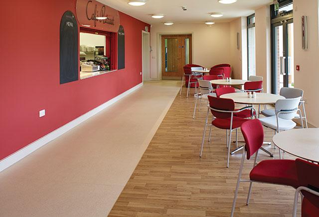 Bury-Hospice-PRKm1313-0017