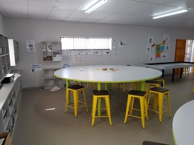 Curro Academy Wilgeheuwel_Moleskin 99751
